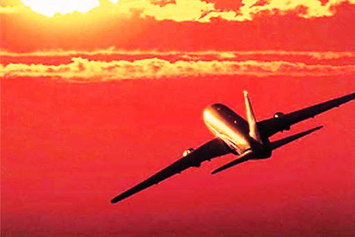 Taking a domestic flight soon? Here's how Centre's order of lesser flights, changed ticket prices could impact you