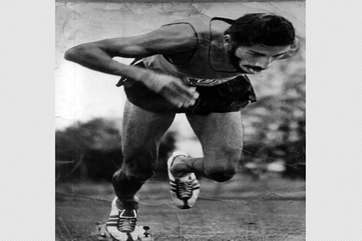 The day Milkha Singh became 'Flying Sikh'! Real story of Pandit Nehru's request and stunning race in Pakistan