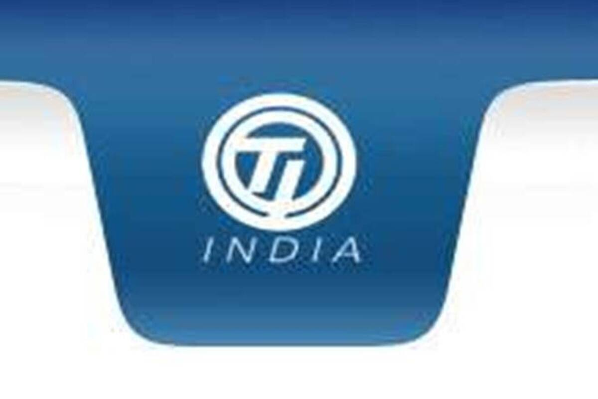 Tube Investments net up 74% to Rs 129 crore in Q4