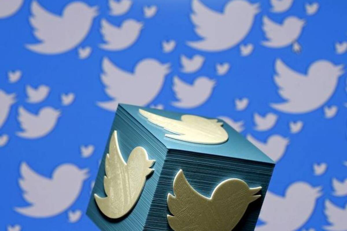 Twitter says it saw 600% increase in daily average tweets around COVID-19 during India's second wave of coronavirus