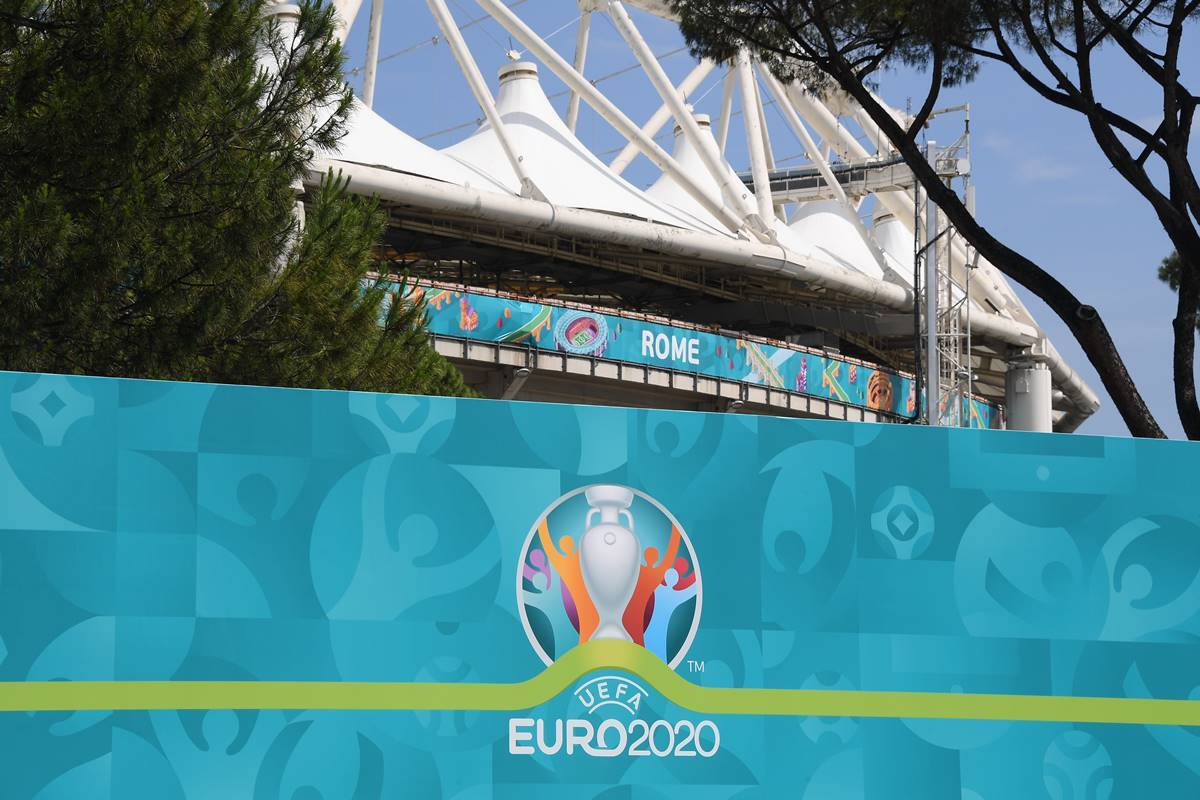 UEFA Euro 2020: Check Euro 2021 full schedule, venues and match timings in IST