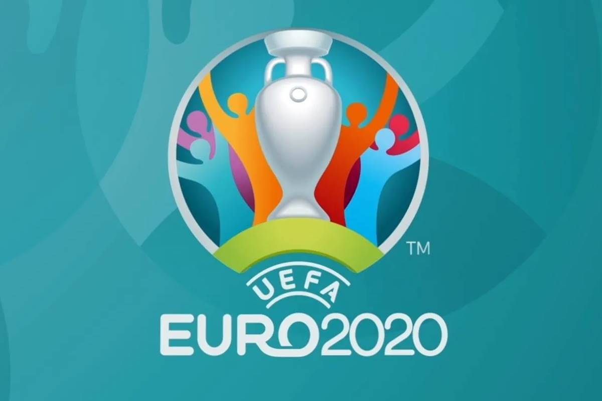 UEFA Euro 2020: Check Euro 2021 groups and full squad list of all 24 teams