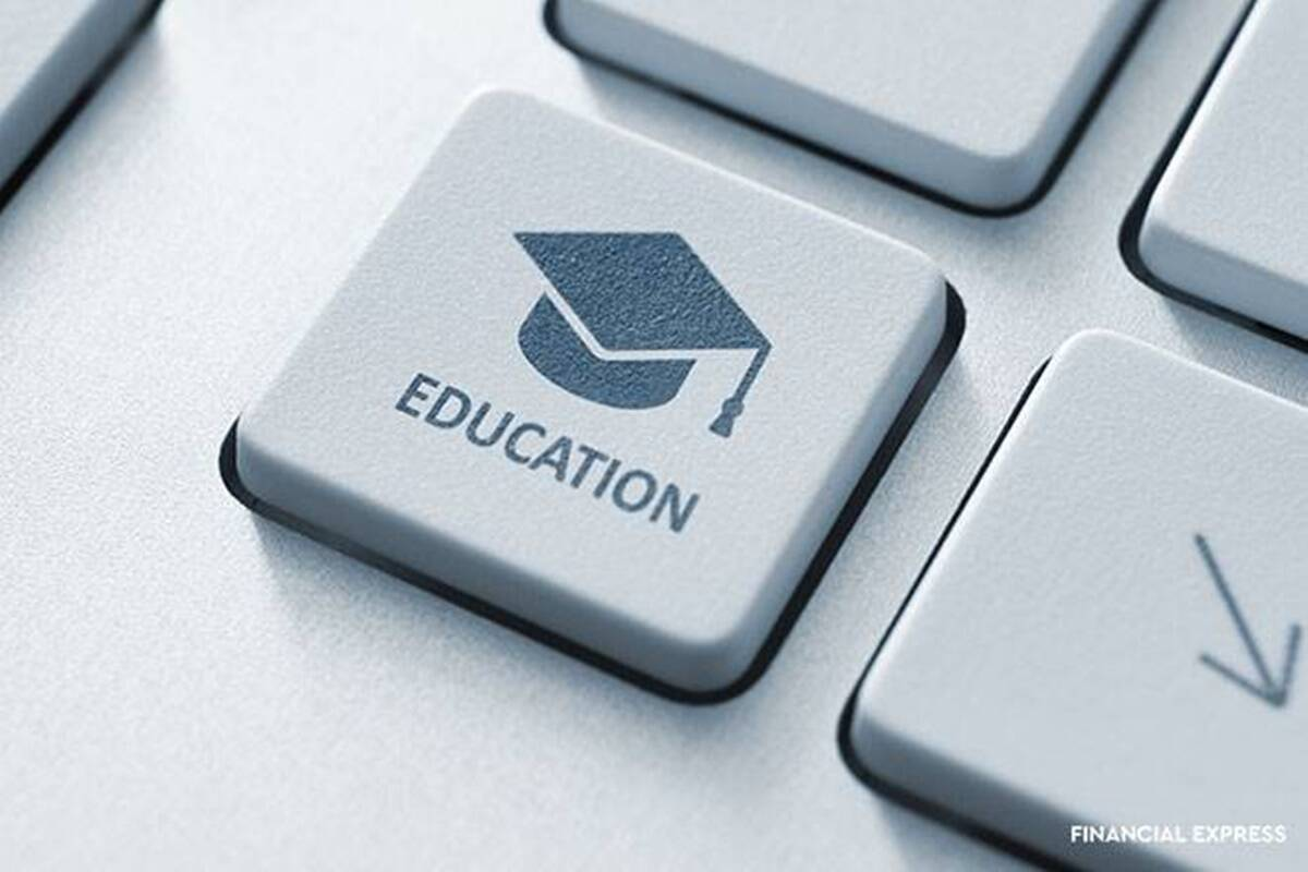 Uncertain outlook and its implications on higher education