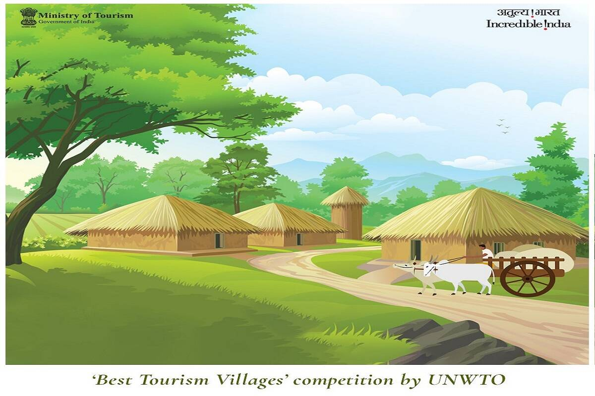 UNWTO to recognise 'Best Tourism Villages' across the world; here's how you can apply