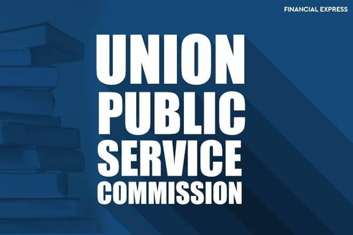 UPSC Civil Services 2021: Complete strategy and preparation tips for prelims