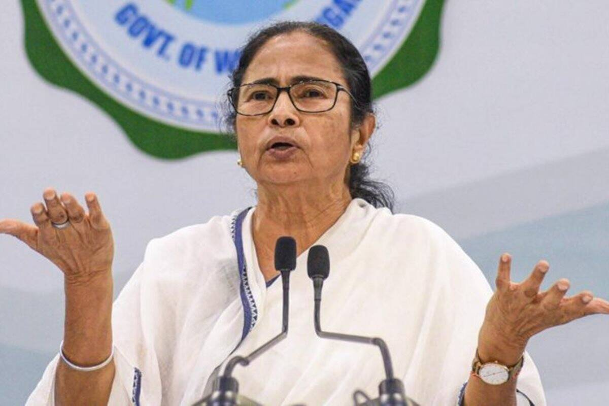 West Bengal post-poll violence: Calcutta HC rejects Mamata Banerjee government's plea for recalling NHRC probe
