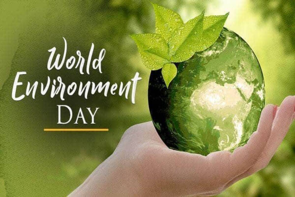 World Environment Day 2021: How different industries are responding to protect Mother Earth!