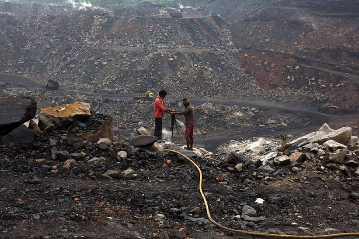 Commercial mining: Govt gets bids for 19 coal mines out of 67 on offer