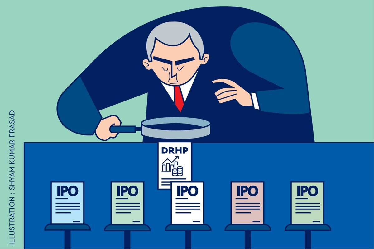 Equity Investing: Six important steps to choosing an IPO