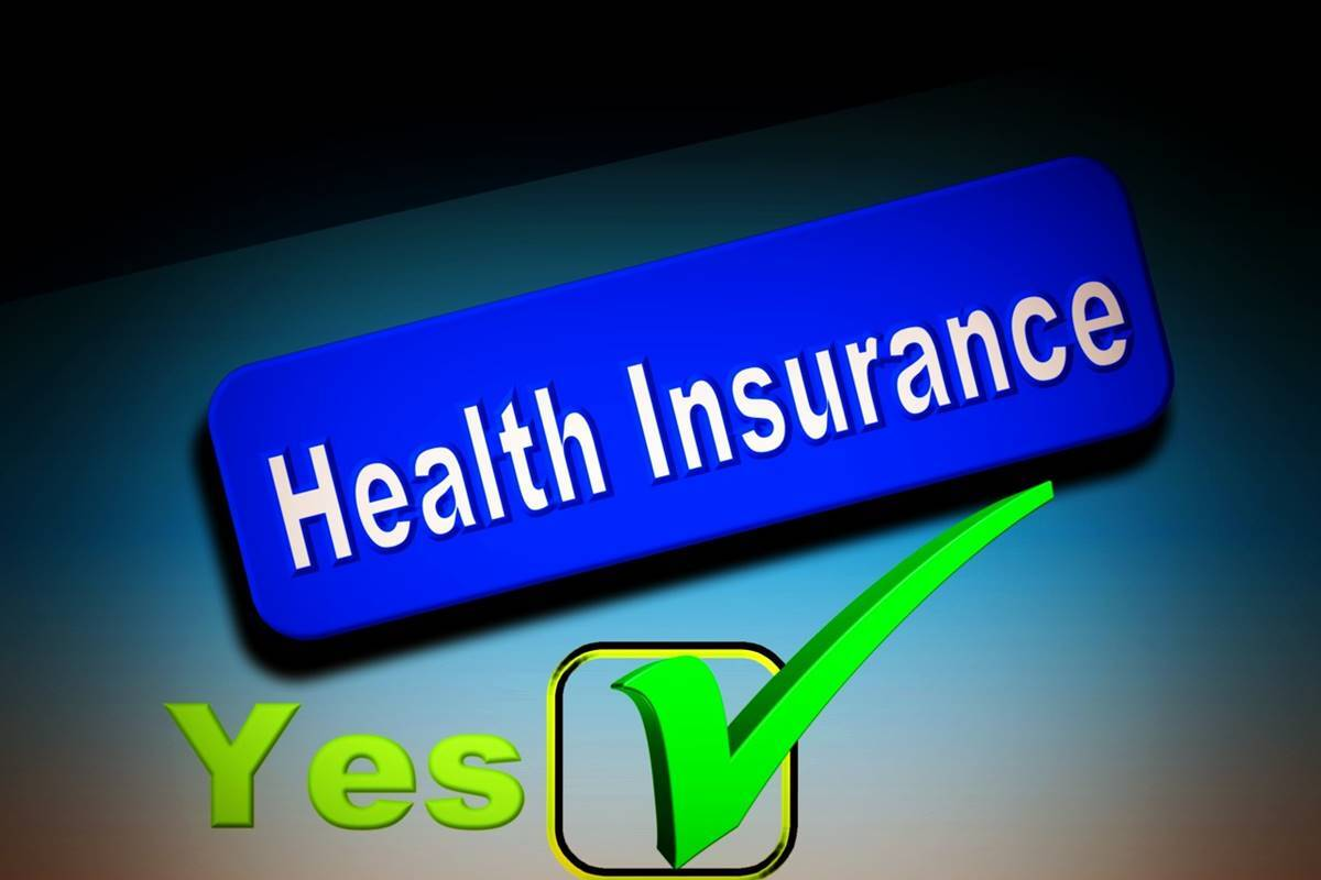 Health Insurance: Here's all you need to know about Day Care procedures