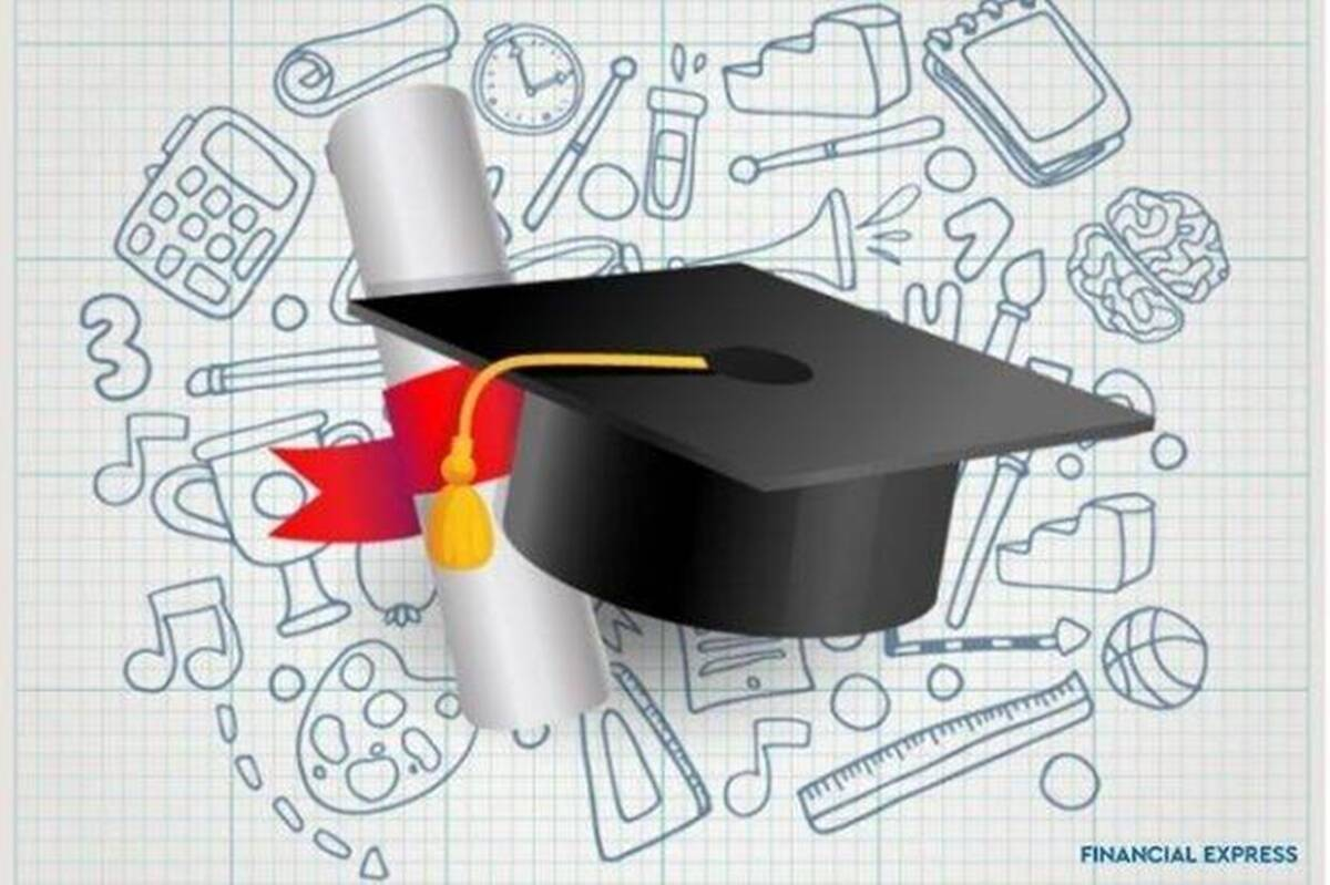 Higher education in the post-Covid world