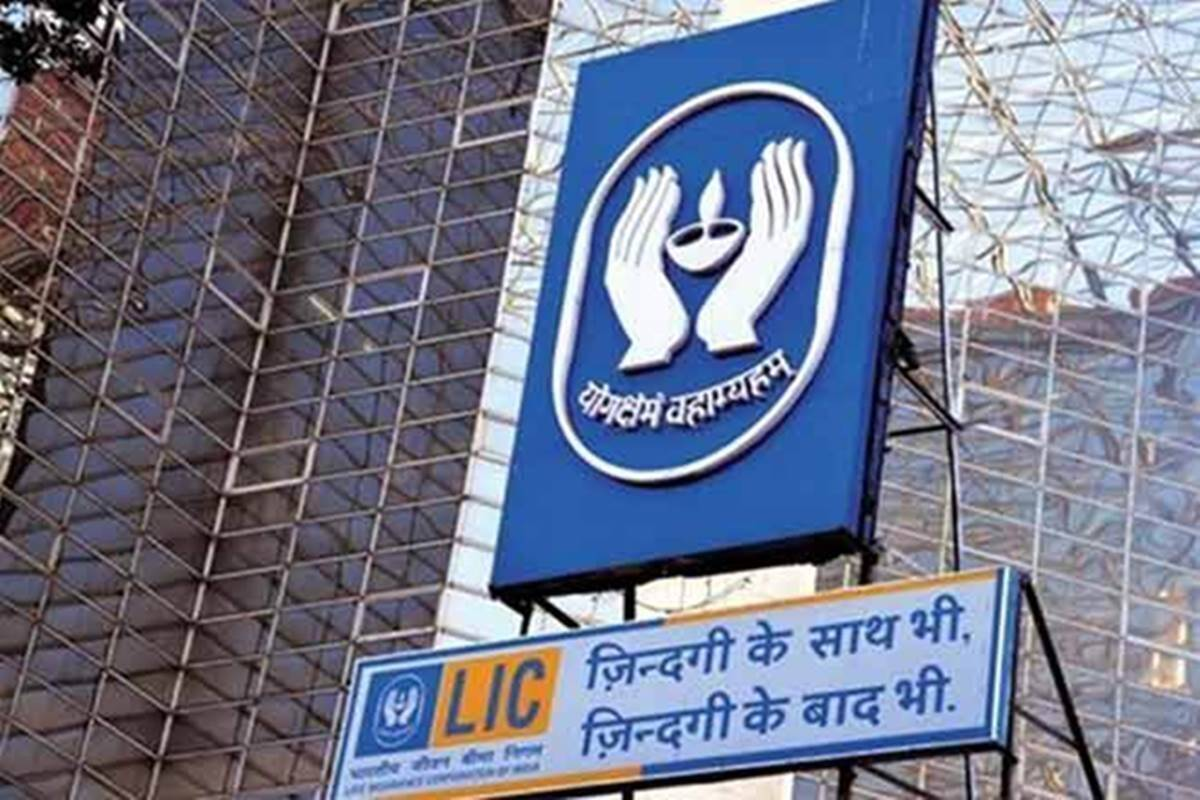 LIC IPO: Govt likely to invite bids from merchant bankers this month
