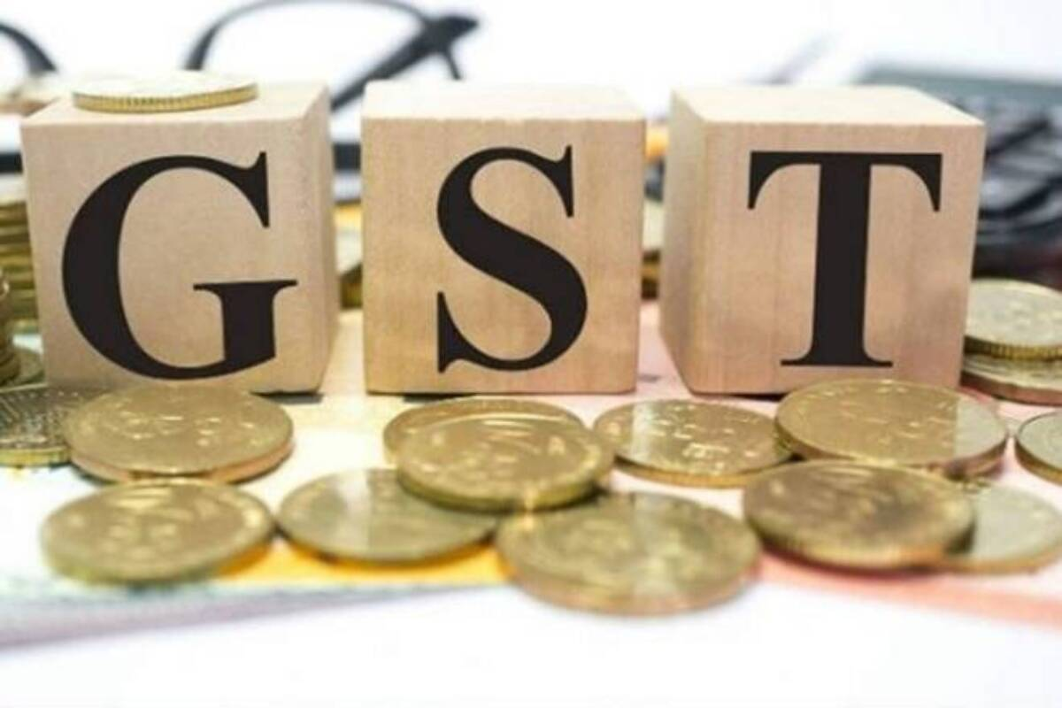 Lockdown Losses: GST mop-up slips to Rs 93,000 crore in June