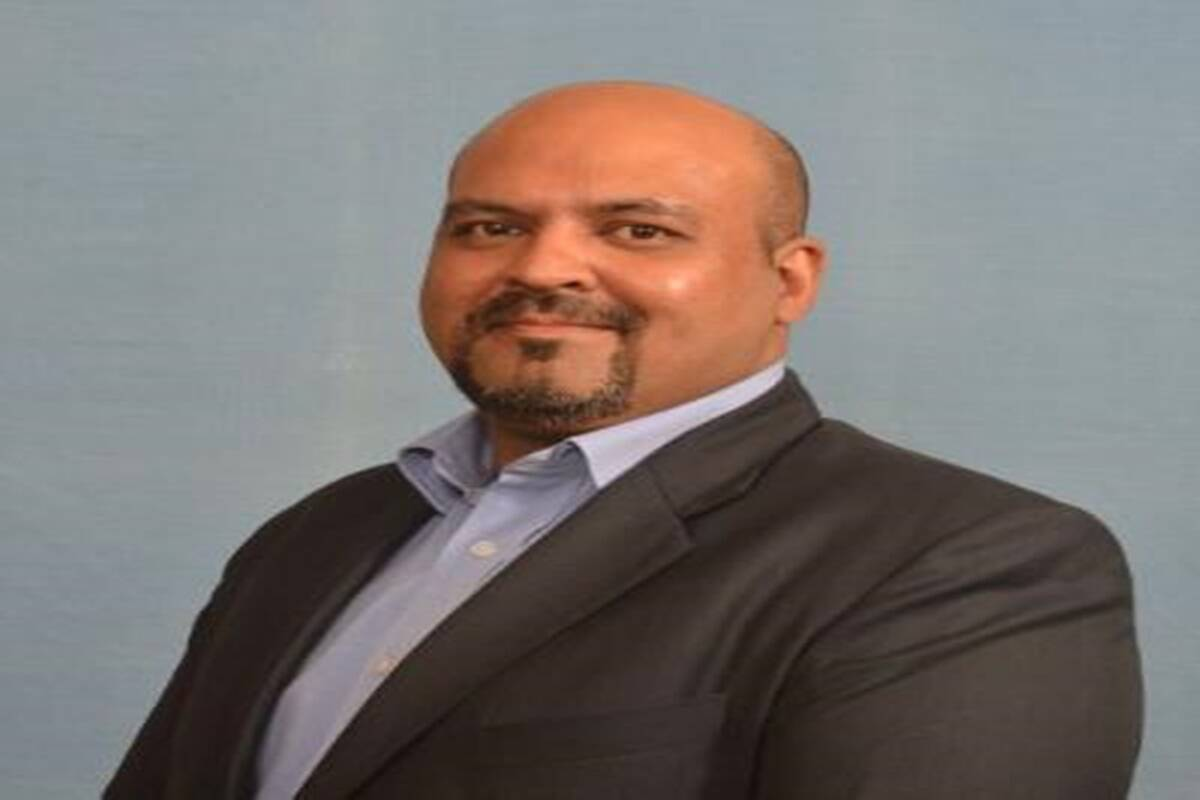 New virtual learning models emerging for skills to support digital workplace: Rajiv Kumar, VP, SumTotal Systems India