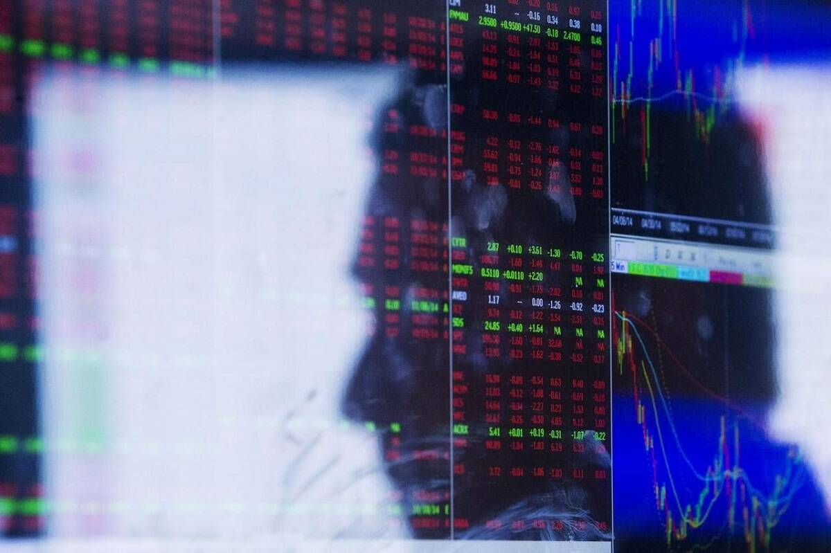 Nifty set to hit 16,100 in coming weeks, Bank Nifty may head to 36,200; Maruti, Axis Bank, Tata Steel in focus