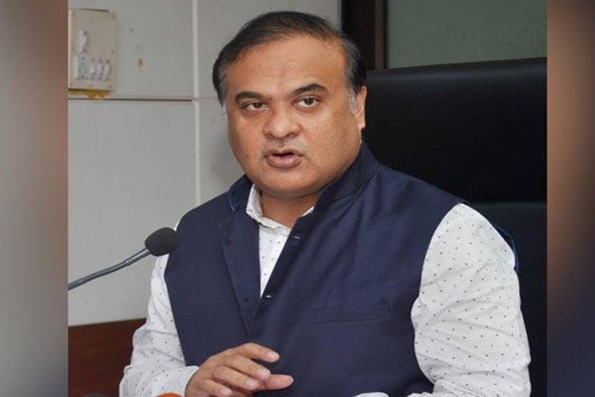 No beef sale within 5-km radius of temple: All you need to know about Assam's new cattle preservation bill tabled by CM Himanta Biswa Sarma