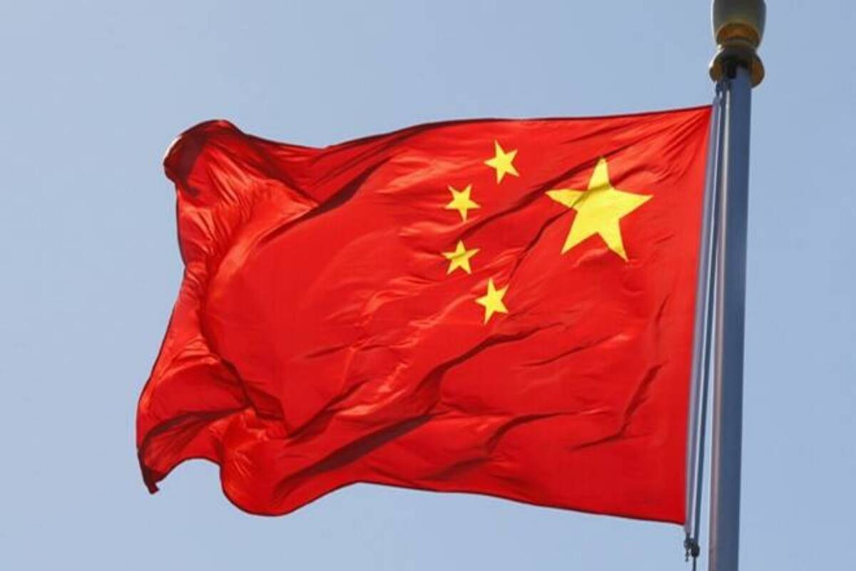 Public projects: Tech transfers with Chinese firms on hold