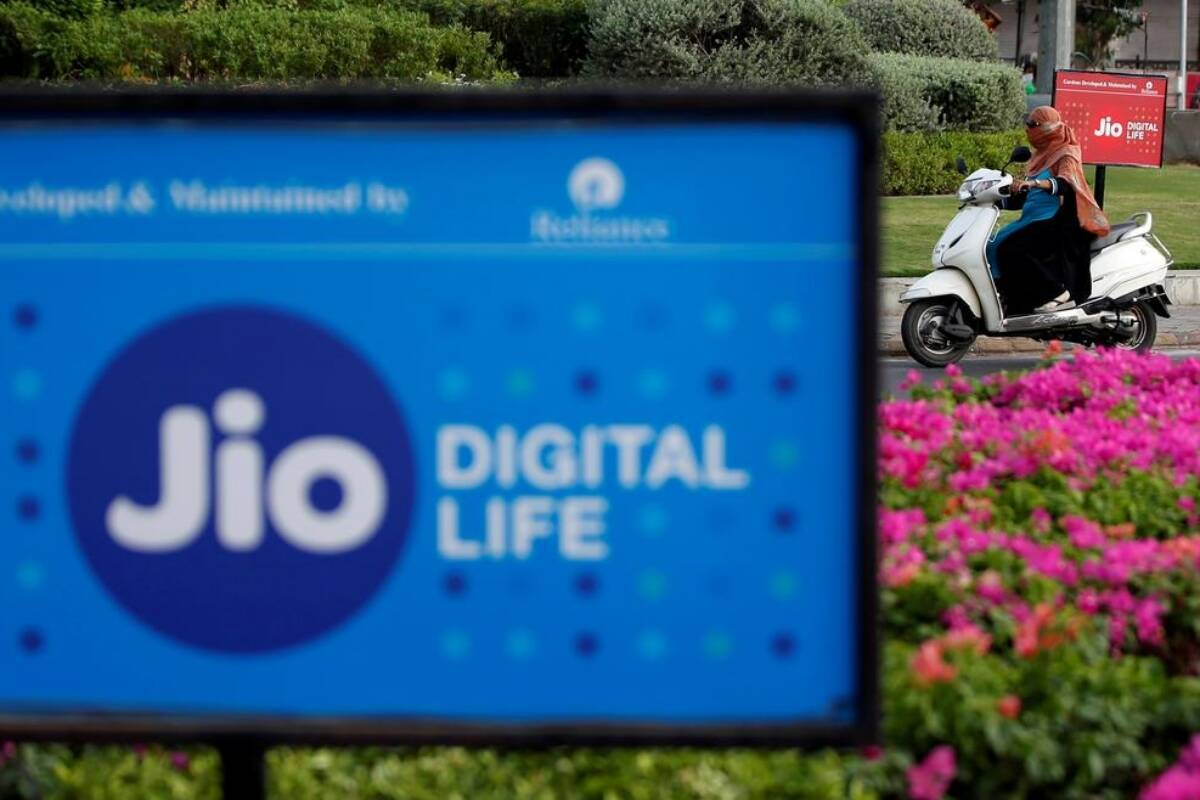 Reliance Jio announces Emergency Data Loan facility: Everything you need to know