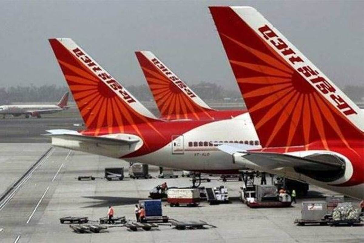 Sabre drags Air India to Delhi HC, alleges favouritism in tender process