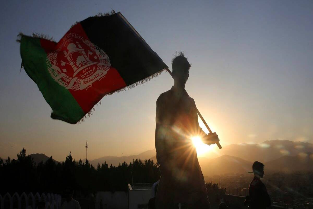 SCO meet in Tajikistan: Afghanistan to be the focus; All regional players to play a critical role, says expert
