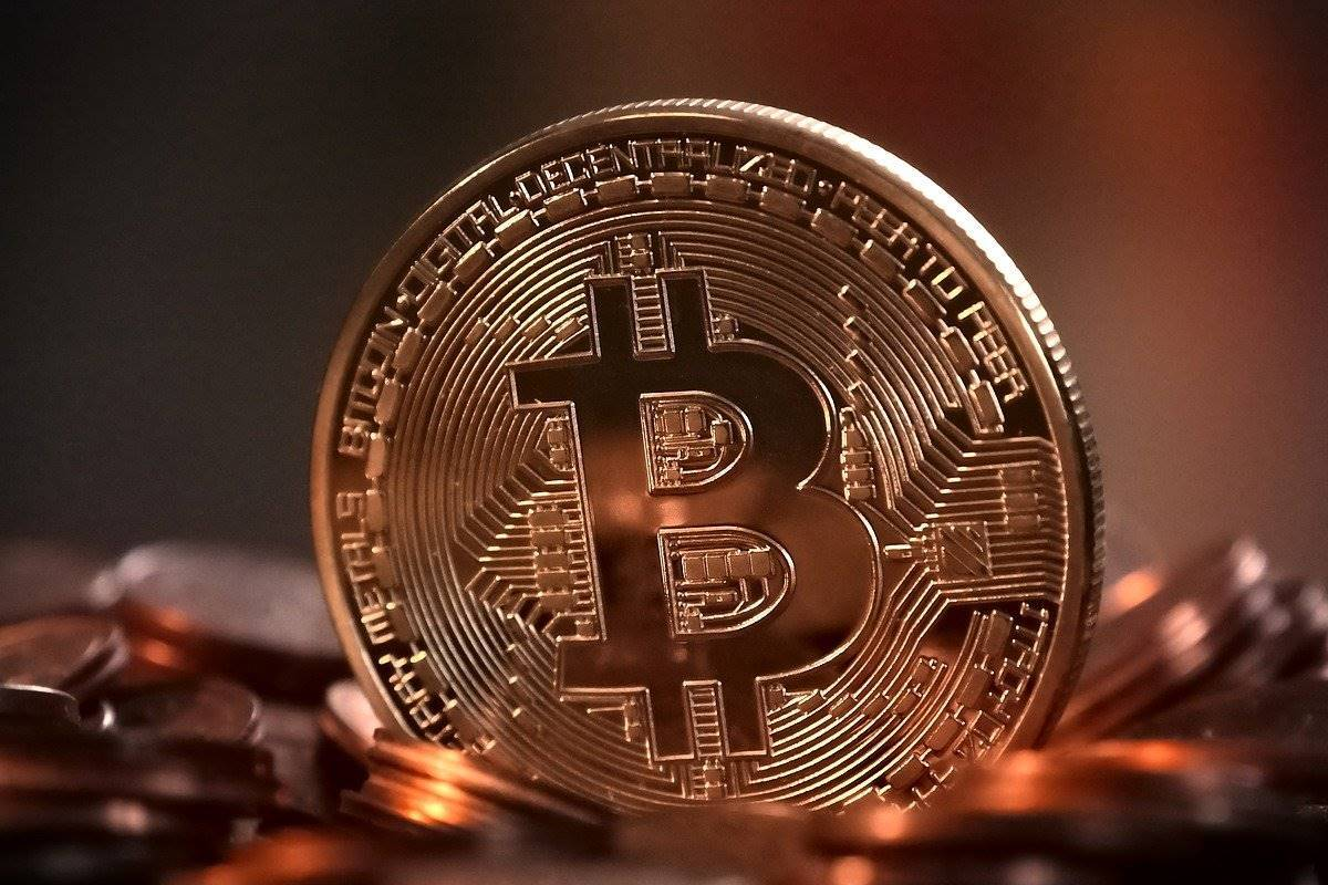 Waiting for Bitcoin slump to end? Here's when the bear phase is likely to get over
