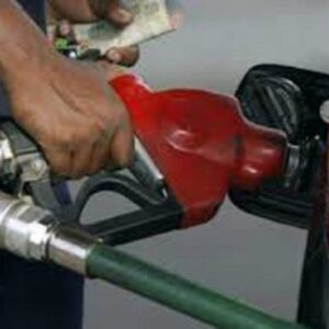 Petrol and diesel price today 2 August 2021: Rates sit at record highs; check price in Delhi, Mumbai here