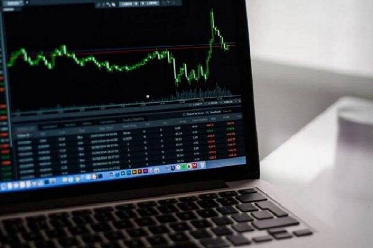 Buy these two stocks with strong technical setup; Nifty uptrend intact despite consolidation