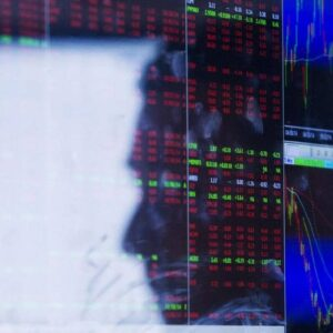 HDFC Bank, Reliance Infra, Zee Entertainment, BPCL, PVR, Inox Leisure, Dish TV stocks in focus