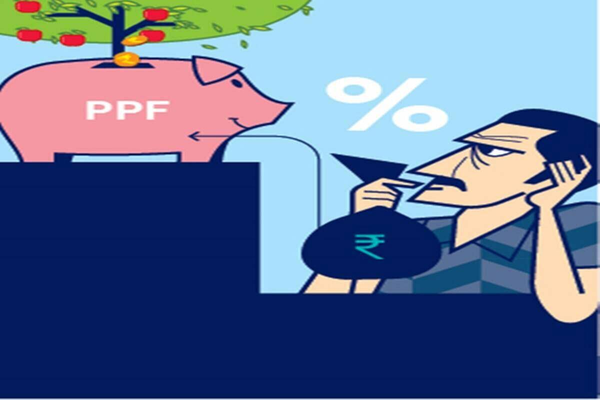 Looking to invest your PPF maturity money tax-efficiently? Try these MF schemes